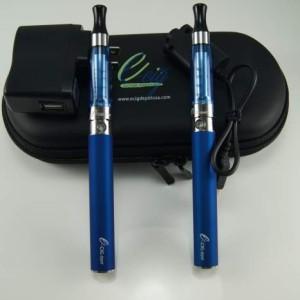 Ego Ce4 Dual Zipper Kit