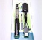 Ego CE 4 blister kit