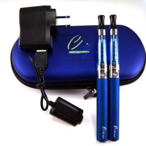 CE5 Dual Zipper Kit