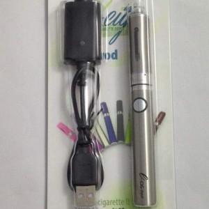 Evod Starter Kit