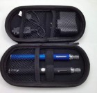 Evod Dual Zipper Kit