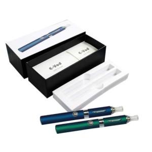 Evod Dual Box Kit
