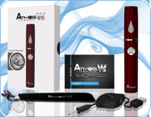 Atmos Thermo W Kit