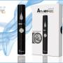Atmos-Thermo-W-Kit
